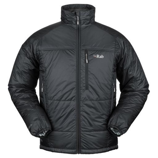 Rab Generator jacket