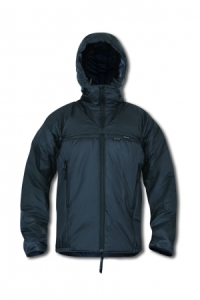 Paramo Torres Core and sleeves