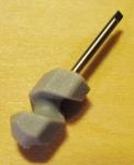 Victorinox mini screwdriver