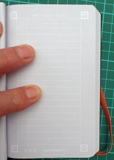 Leuchtturm1917-whitelines-ruled-page-layout