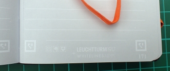 Leuchtturm1917-whitelines-ruled-perforated-pages.jpg