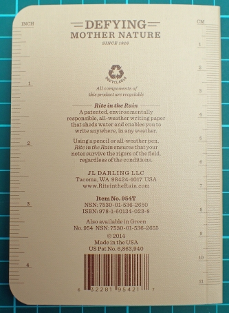 rite-in-the-rain-back cover