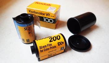35mm format photographic film gave an aspect ratio of 3:2