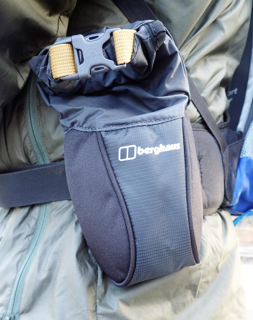 Berghaus Dry Pocket