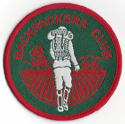 Backpackers Club