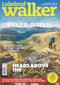 Lakeland Walker, March/April 2019