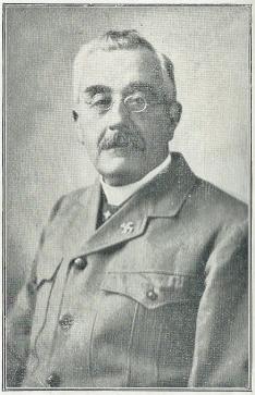 Joseph Cunningham, M.L.C., J.P., C.P.