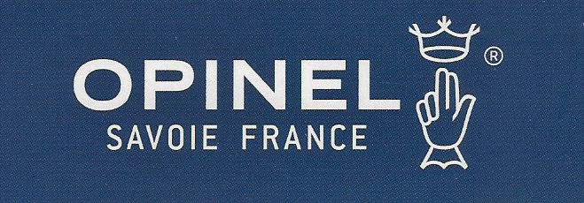 Opinel brand