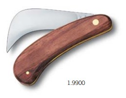 1.9900 was a carbon steel variant
