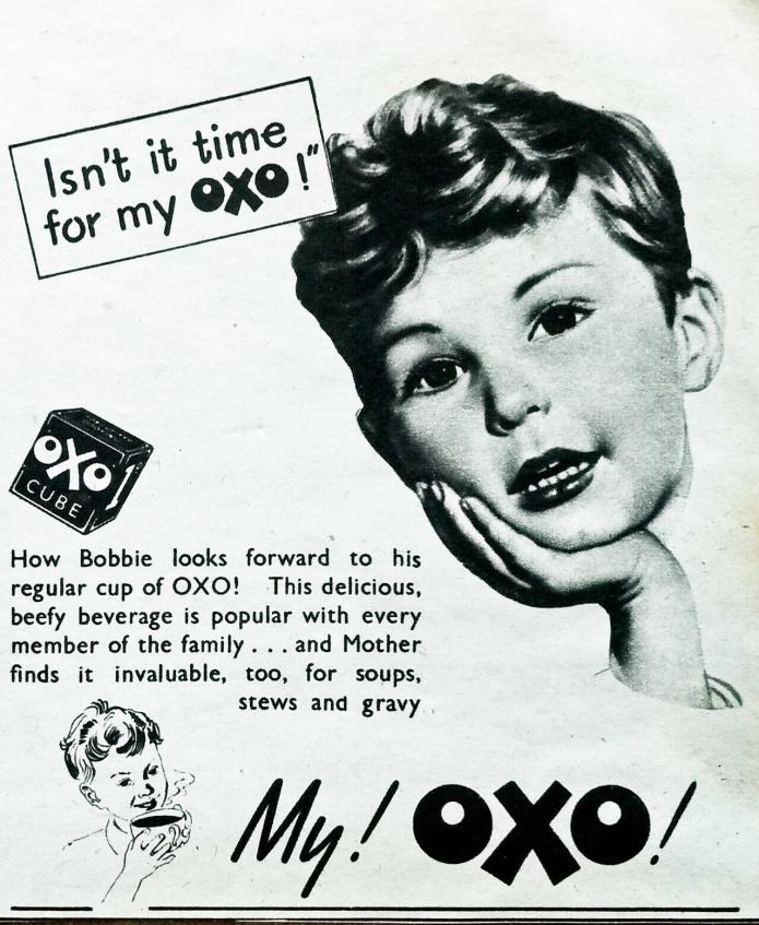 1947 advert
