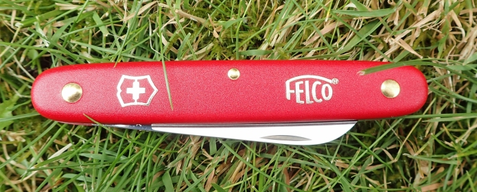 3.9050 Felco variant