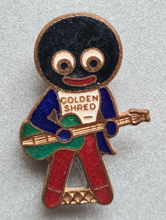 Guitar 1970s