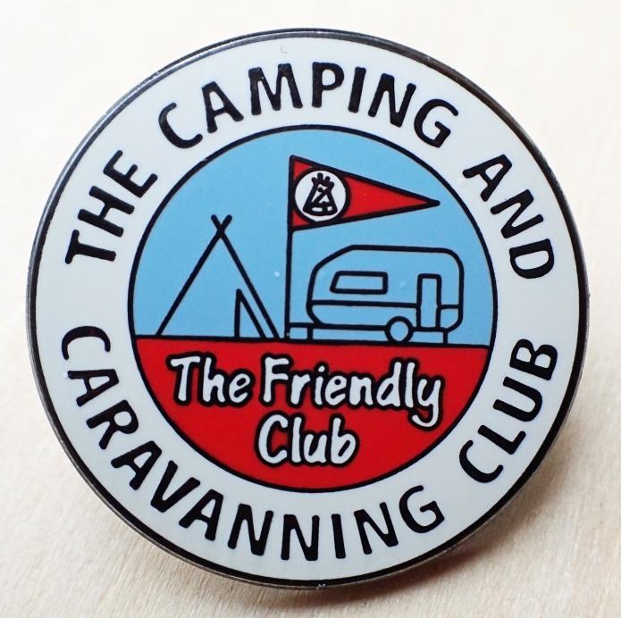 Present badge
